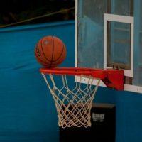 Баскетболисты БК «НН» получили приглашение в сборную России