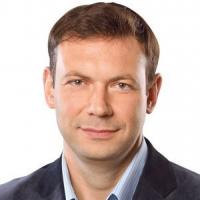 Мы за одноглавую модель и за возвращение всенародных выборов мэра – Михаил Кузнецов
