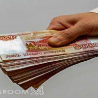 Нижегородская область рассчитывает получать больше федеральных средств