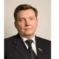 Дмитрий Малухин лидирует на выборах в Заксобрание Нижегородской области по округу №17
