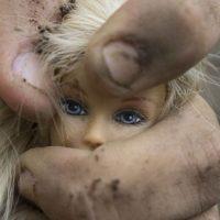 Жителя Лысково обвиняют в развращении падчерицы
