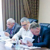 Гордума Нижнего Новгорода будет рассматривать законопроекты в двух чтениях