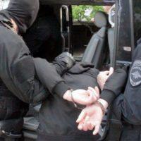 Жителей Казани и Москвы судят за похищение нижегородца
