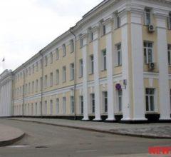 Вопрос о назначении выборов губернатора Нижегородской области рассмотрит ЗС НО