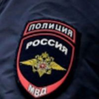 Похитителя лодки из дачного дома задержали в Нижнем Новгороде