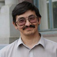 Асхат Каюмов снял свою кандидатуру с выборов в Госдуму РФ по одномандатному округу
