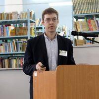 Алексей Краснов стал советником мэра Нижнего Новгорода