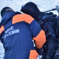 Несчастный случай на воде произошел на озере в Автозаводском районе