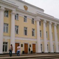Первое заседание Заксобрания VI созыва не состоялось из-за отсутствия кворума