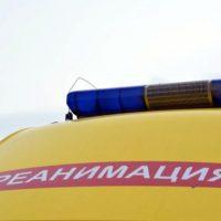 Скончался токарь производства в Дзержинске, которого затянуло в станок