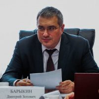 Проектный формат работы, который выбрала администрация Нижнего Новгорода, будет эффективным, — Дмитрий Барыкин