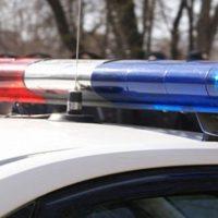 В Нижегородской области двое подростков на мопеде попали в ДТП