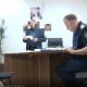 Арестован начальник отдела полиции «Ковернинский»