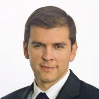 Новиков переназначен начальником Управления Президента по общественным проектам