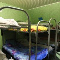 Суд рассмотрит дело о псевдореабилитационном центре для наркоманов