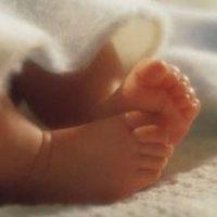 В Нижегородской области осуждена женщина за убийство младенца