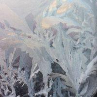 МЧС: мороз до -30 градусов ожидается в Нижегородской области