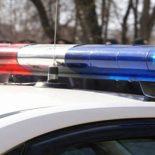 В Богородске на парковке водитель сбил женщину с ребенком