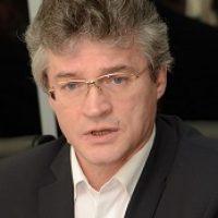 Стратегия — документ своевременный и отражает основные проблемы, которые стоят перед регионом, — Семенов