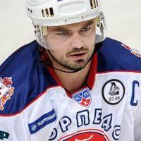 Евгений Варламов: серия «Торпедо» — «Динамо» затянется до семи матчей