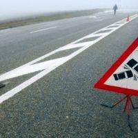 Пьяный водитель без прав сбил двух пешеходов в Шахунье