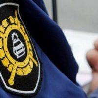 В Нижегородской области мужчина погиб под колесами «МАЗа»