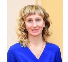И.о. министра здравоохранения Нижегородской области назначена Елена Саксонова