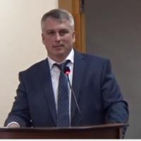 Сити-менеджер Нижнего Новгорода уходит в отставку
