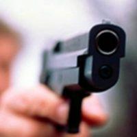 Военнослужащего застрелили из пистолета в Нижегородской области