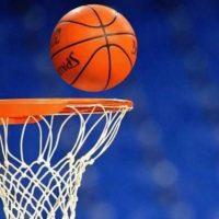 БК «Нижний Новгород» проиграл «Цедевите» в матче Еврокубка