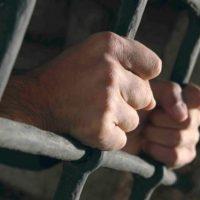 В Городце осудят мужчину за развращение четырехлетней девочки
