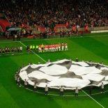 Маскот Евро-2020 официально представлен УЕФА