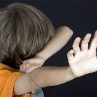 В Дзержинске задержан мужчина за сексуальное насилие над мальчиком