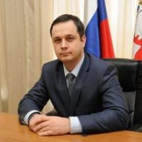 Шаклунов покинул пост главы минздрава Нижегородской области