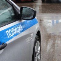 На трассе Москва — Уфа фура протаранила автобус, есть пострадавшие