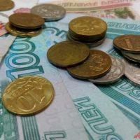 Торговый представитель похитил у фирмы более 600 000 рублей