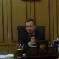 Нижегородские коммунисты просят ВАК проверить диссертацию Дениса Вороненкова