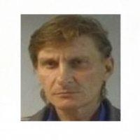 В Нижнем Новгороде ищут без вести пропавшего Алексея Кривогина