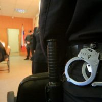 В Нижнем Новгороде осудили женщину за убийство новорожденного