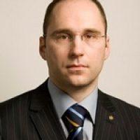 Избиратели должны задуматься, правильно ли они сделали свой выбор, — Александр Шаронов