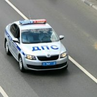 Пять человек пострадало в ДТП в Дальнеконстантиновском районе