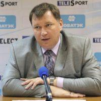 ФК «Волга» цивилизованно расстанется со всеми специалистами – Олег Алешин