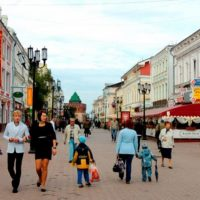 В Нижнем Новгороде мужчина умер после приезда скорой помощи