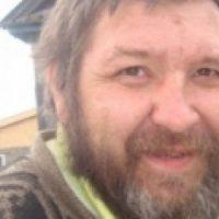 СК просит помощи в поисках пропавшего Андрея Семенова