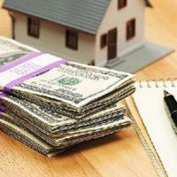 Дзержинский бизнесмен обвиняется в уклонении от уплаты налогов