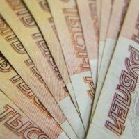 В Нижегородской области сотрудница банка похитила 1,5 млн рублей
