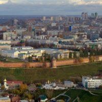 Результатов от Казачковой можно ждать только в тесном сотрудничестве с губернатором – Хафизов