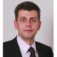 Юрия Балашов лидирует на выборах в Заксобрание Нижегородской области по округу №8