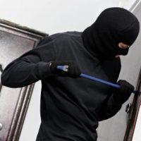 В Нижнем Новгороде осудят банду квартирных грабителей