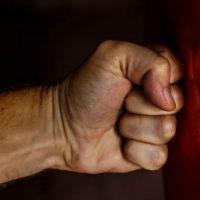В Нижегородской области полицейский избил любовника своей жены